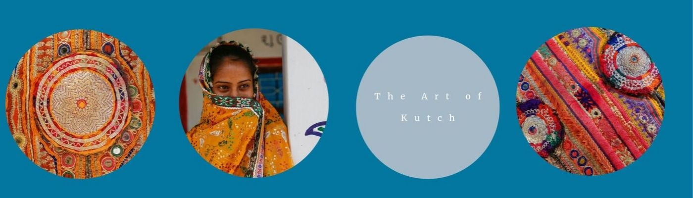 The Art of Kutch