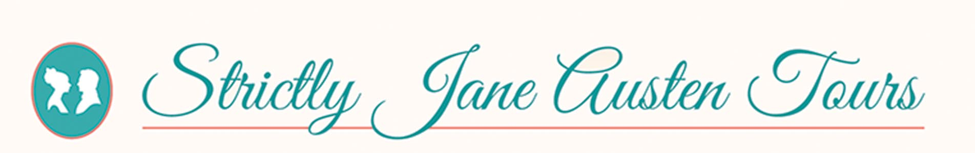 Strictly Jane Austen Tours link t