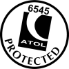 ATOL Protected travelling with ECT